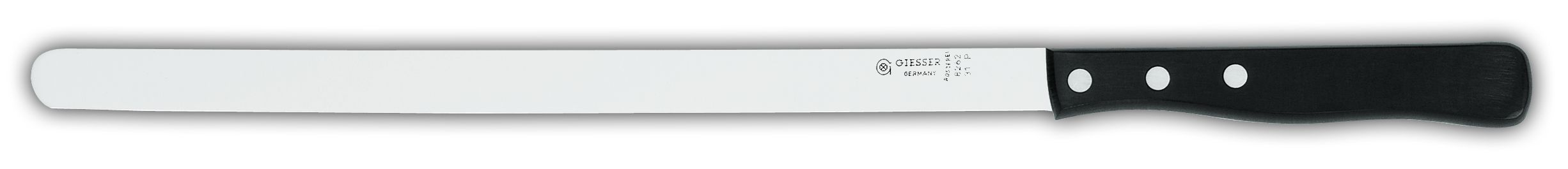Рыбный нож для разделки ножи охотничьи cold steel
